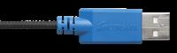 USB_blu
