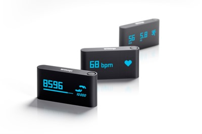 activity-tracker-1-HD-Miles