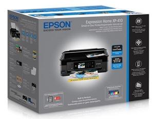 epson4
