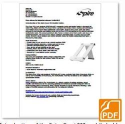 pdf-why