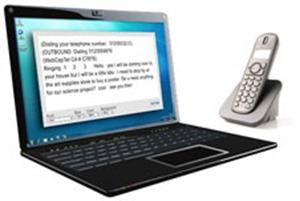 Laptop_WebCapTel_CordlessPhone