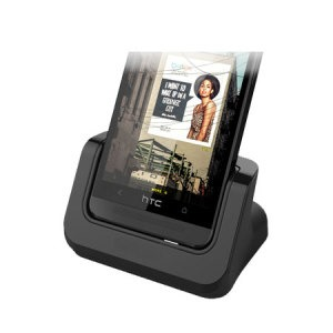 cover-mate-desktop-charging-dock-for-htc-one-p38732-300