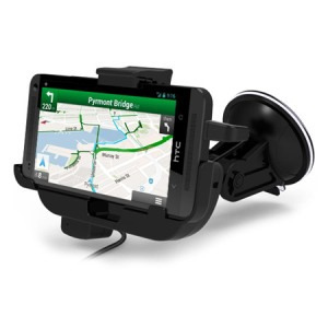 htc-one-car-mount-cradle-with-hands-free-p39461-300