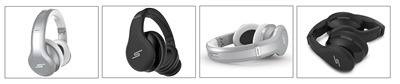 SMS-STREET-by-50-Over-Ear-ANC-Headphones-image-strip-high-res-2