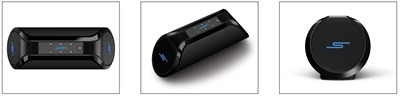 SYNC-by-50-Wireless-Speaker-image-strip-high-res