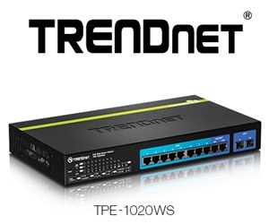 TPE-1020WS_press