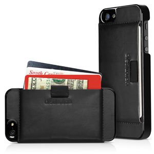 Wally-Case_iPhone-Wallet_Black-Pair