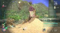 WiiU_Pikmin3_scrn10_E3