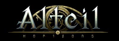 Alteil-Horizons-logo