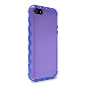 Belkin-Outrigger-iPhone-Case