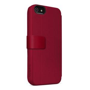 Belkin-Wallet-Case-iPhone_5c_rose