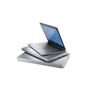 Dell_Inspiron_7000_series_laptops