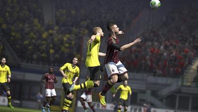 FIFA14_X360_Header