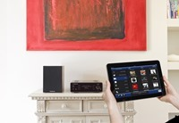 Minx-Xi-Black- -Speakers- -iPad-IMG_5763.jpg