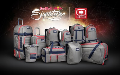 Red-Bull-Collection.jpg1