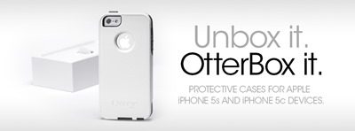 Unbox-OtterBox-Apple-Pr