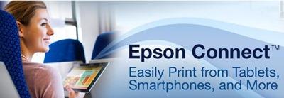 epsonconnect1