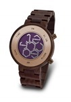 kisai_zone_wood_lcd_watch_from_tokyoflash_japan_02
