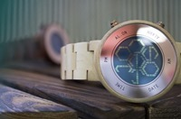 kisai_zone_wood_lcd_watch_from_tokyoflash_japan_06