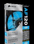 3D BOX_AF120 LED BLUE