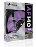 AF140_LED_Fan_Box_purple