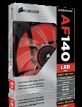 AF140_LED_Fan_Box_red