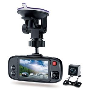 DVR-HD500D