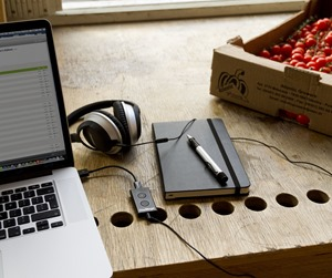 DacMagic-XS-plugged-in-macbook- -headphones-Mid-Res