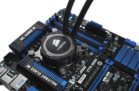 H75_motherboard