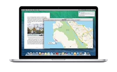 MBP15_PF_iBooks_Maps_PRINT