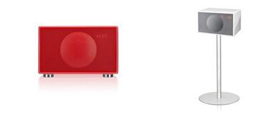Model-M-Wireless-Image-Strip