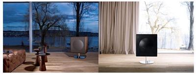 Model-XL-Wireless-Image-Strip