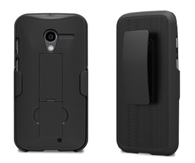 MotoX-Case-with-Kickstand- -Holster