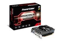 PowerColor_R7250