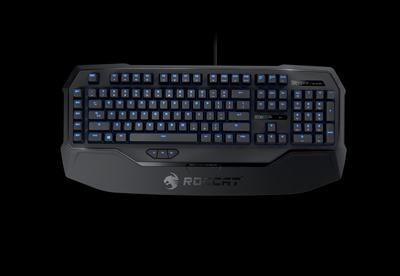 ROCCAT_Ryos_Top_MK-Glow_US_Layout