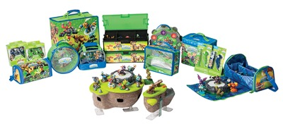 Skylanders_SWAP_Force_Product_by_PowerA_highres