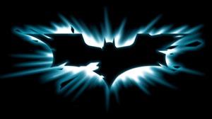 batman_symbol_863