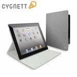 cygnett-cache-folio-case-for-ipad-5-grey-p41654-240