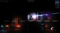 darkmatter 2013-09-18 16-06-06-60