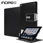 incipio-flagship-folio-case-for-ipad-5-black-p41675-240