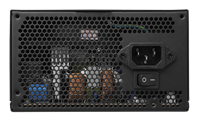 CSM550_rearview