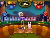 Carnival Games_Rabbit Holes