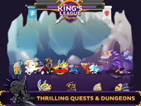 KingsLeagueOdyssey_screenshot5