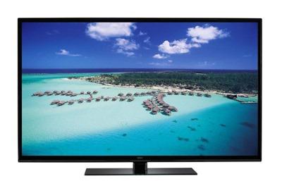 SEIKI DIGITAL, INC. 55-INCH ULTRA HD TV SEARS