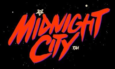 MidnightCitylogo_zps1095f355
