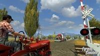 NEW_farming_simulator_console-17