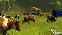 NEW_farming_simulator_console-18