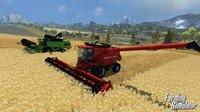 NEW_farming_simulator_console-20