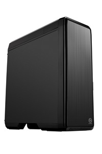 Thermaltake introduce Urban T31 mainstream mid-tower case (non-window)