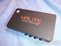 halite14_thumb